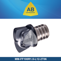 MM-FF100R1.5-L12-2T06 IC 908