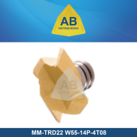 MM-TRD22 W55-14P-4T08 IC528
