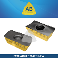 P290 ACKT 1204PDR-FW IC 830